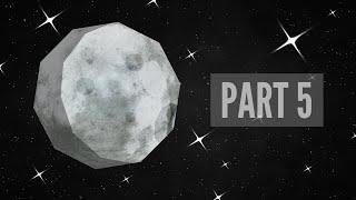 getlinkyoutube.com-Top 10 Facts - Space [Part 5]