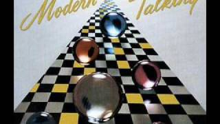 getlinkyoutube.com-Modern Talking - Just Like An Angel