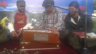 getlinkyoutube.com-Kashmiri wedding party song by Altaf Hussain
