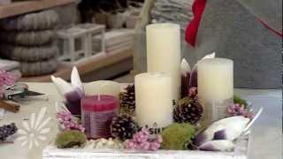 getlinkyoutube.com-Houten trays opmaken met Romeo Sommers