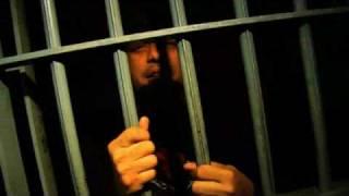Reychesta- Me Quieren Arrestar