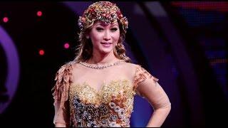 EMBAH DUKUN - INUL DARATISTA  karaoke dangdut ( tanpa vokal ) cover #adisID