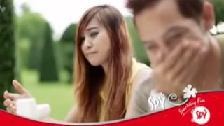 getlinkyoutube.com-เพลงดัง ที่พม่า