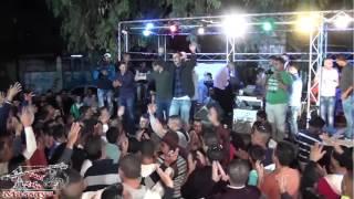 getlinkyoutube.com-محمد دغيش استقبال العريس   باسل جبارين   ستوديو مسايا ادهم ديلاوي2015 - 2016