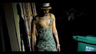 Fredo Santana - Ova Here
