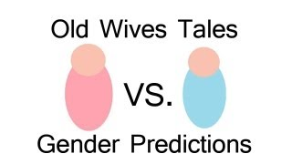 getlinkyoutube.com-Old Wives Tales Gender Predictions (for 3rd Baby)