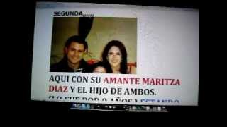 getlinkyoutube.com-HEMBRAS DE PEÑA NIETO.............................MOV