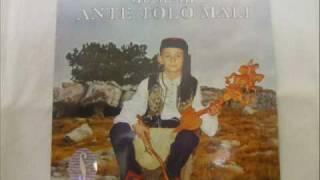 getlinkyoutube.com-Mojoj zupi - Ante Tolo