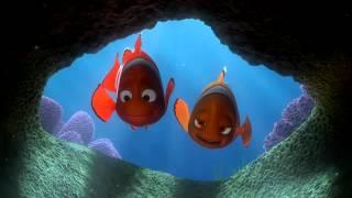 getlinkyoutube.com-Demo Doblaje - Buscando a Nemo