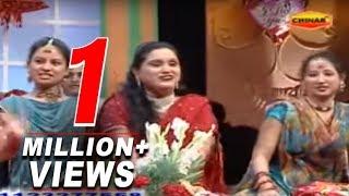 getlinkyoutube.com-Teri Jawani Rasgulla - Aashiqana Muqabla Qawwali - Teena Parvin, Tasleem Arif