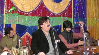 Sraiki song shafaullah