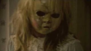 getlinkyoutube.com-Scary Stories Doll Face