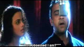 getlinkyoutube.com-aa bhi ja by Lucky Ali