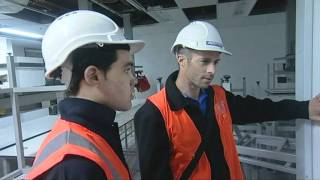 getlinkyoutube.com-HVAC trade career