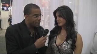getlinkyoutube.com-Sunny Leone Vivid AVN 2010