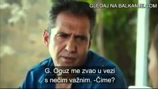 getlinkyoutube.com-Crna ruza Epizoda 49 sa Prevodom HD
