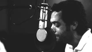 getlinkyoutube.com-Abdulrahman Mohammed&Mohab Omer - When We Metلما تلاقينا - عبدالرحمن محمد و مهاب عمر
