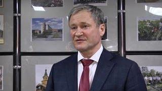Об итогах рабочего визита представителей Министерства сельского хозяйства РФ в Зауралье