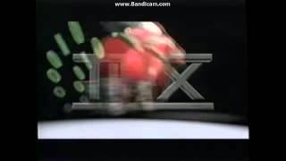 getlinkyoutube.com-Feature Presentation logo, Green Format Screen, THX logo (Moo Can)