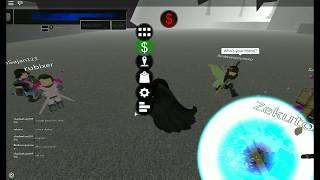 getlinkyoutube.com-How to hack your sword damage | SwordBurst Online