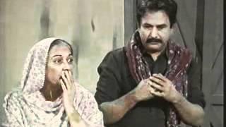 Ajan Ki Aahin Ghamoon Sachaar(اڃان ڪي آهن گامون سچار) Sindhi Drama Part 1