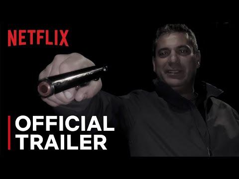 Elisabeth | Trailer Ufficiale | Netflix Italia