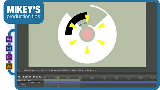getlinkyoutube.com-After effect motion graphics for sweeping circles like AE sweets