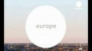 getlinkyoutube.com-new euronews - opener europe