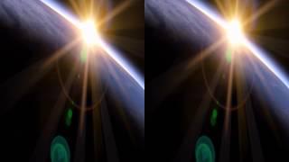 getlinkyoutube.com-Michael Jackson - This Is It - 3D Extras SBS 1080p Full HD