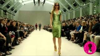 getlinkyoutube.com-Color de moda: Verde esmeralda. ¿Cómo combinarlo?