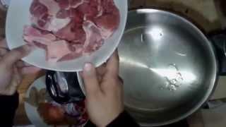 getlinkyoutube.com-اسرع طريقة لتسوية وانضاج اللحوم