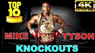 getlinkyoutube.com-Top 10 Mike Tyson Best Knockouts HD