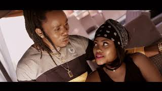Best nasso TUMENATANA official VIDEO