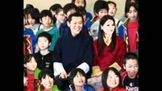 getlinkyoutube.com-ราชินีเจตซันยอดดวงใจราชาจิมี.wmv