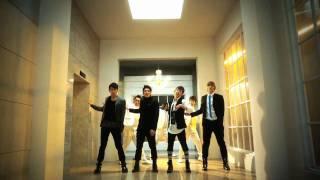 """getlinkyoutube.com-2AM """"Never let you go(죽어도 못보내)"""" M/V"""