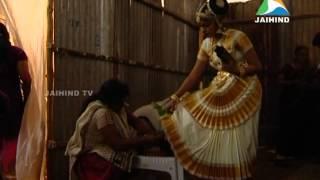 Lekha Kalolsavam, Palakkad