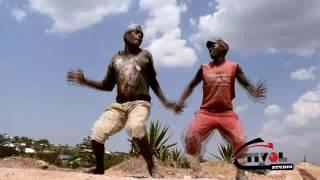 Mwanankanda-Maisha Madamu(Official HD Video) 2016 by Tivol Studio