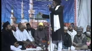 getlinkyoutube.com-rahi bastavi  eid meelad bindki fatehpur
