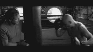 Sarah Riani Feat El Matador - S'il ne me restait