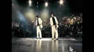 getlinkyoutube.com-Crazy  Break Dancing