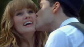 getlinkyoutube.com-16 Wishes - Debby Ryan Music Video - Disney Channel Official