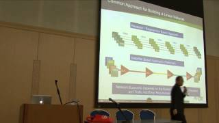 getlinkyoutube.com-APRICOT 2015 - DWDM & Packet Optical Fundamentals: How to troubleshoot the Transmission Layer