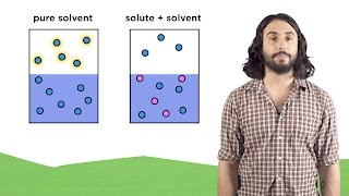 getlinkyoutube.com-Molality and Colligative Properties