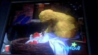 getlinkyoutube.com-Ending of Sesame Episode 3913