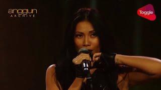 getlinkyoutube.com-Anggun - Saviour (Live at the Asian Television Awards 2015 - Singapore) 3/12/15