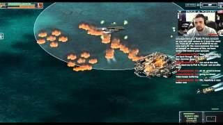 getlinkyoutube.com-PRICEisWRONG vs Boiling Seas Campaign