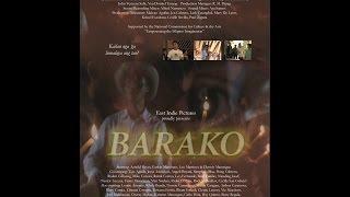 getlinkyoutube.com-Barako (2007 Indie) Director's Cut