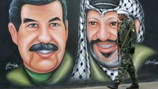 getlinkyoutube.com-اغنيه صدام حسين جميله جداا