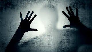 getlinkyoutube.com-إختبار نفسي - ماهي نسبة خوفك ؟