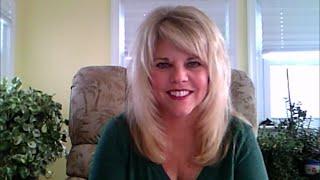 getlinkyoutube.com-Aquarius December 2014 Psychic Tarot Reading for Youtube
